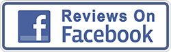 Expungement Attorney Reviews from Facebook